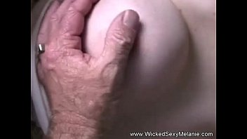My Son Fucked My Wife - 69VClub.Com