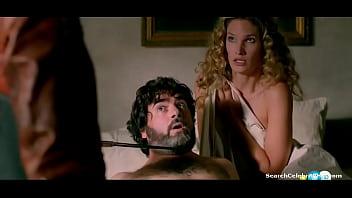 Aventura nude - Birte carolin sebastian las aventura del capitan alatriste s01e10 2015