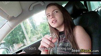 pick up random teen girl for sex 7分钟