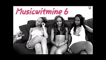Musicwitmine 6 HD