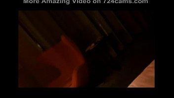 Asian Stewardess--more videos on 724cams.com