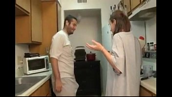 Fucked in the asss bang brothers - Zgv brother and sister blowjob in the kitchen 08 m