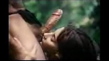 Tarzan-Jane Forrest Thumb
