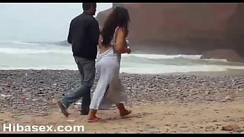 arab sex 9hab thumbnail