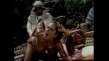 Nymphette (1986)