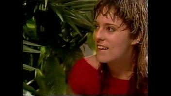 Best 1980s oral sex film Nymphette 1986
