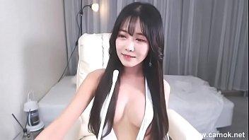 korea bj 2017 HD Video http://zo.ee/4xY3s