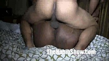 BBC Redzilla banged Pink Kandi 38III tit ass pussy nutted pornhub video