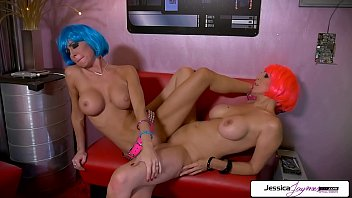 Xxx s and p - Julia ann and jessica jaymes lesbian duo going off