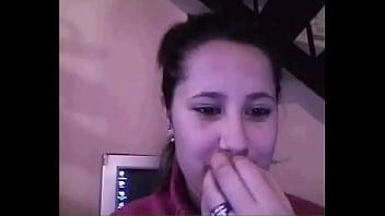 Santita webcam