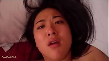 Anal cute girl in bedroom FULL VIDEO [https://pornve.com/u/5IF7]