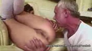 Cute skinny nude 18 busty - Asslicking 18 years old with grandpa