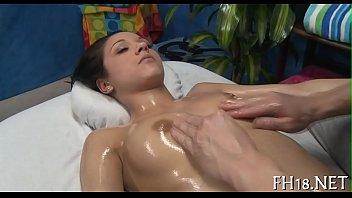 Sex massages porn thumbnail