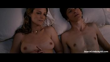 Helen Hunt in The Sessions 2012 70 sec