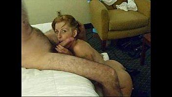 vegas stripper blowjob