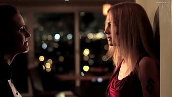 Heather Graham - About Cherry (2012)