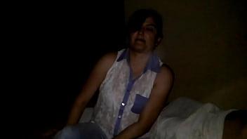Sonora XTC Encerron HMH-H 1-Chapeteada Procurando Toque Eu e eu deixo minha mão estendida!