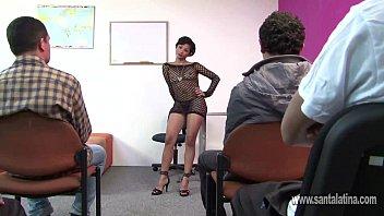 Video escuela libre de musica porn Escuela del sexo