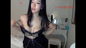 Asian porn image