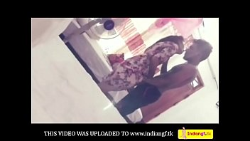 New Release TEEN boyfriend Getting a Nice awesome Blowjob from Sri lankan Girlfriend after private classes Part 3