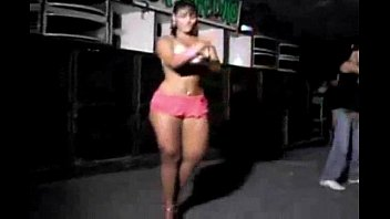Mulher Melancia Brazilian Amazon 1