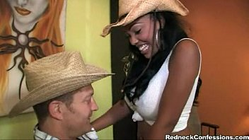 RedneckConfessions - Lacey DuValle