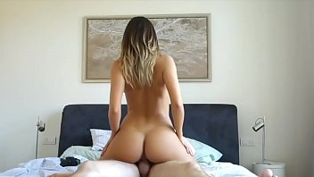 Breast augmentation australia - Cute ass twerk sexy hot