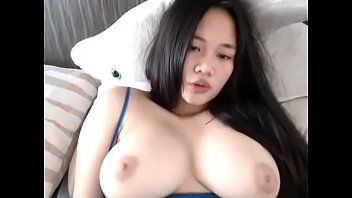 Hot asian masturbating - FREE REGISTER www.mybabecam.tk