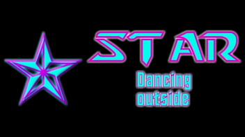 Star's public video bundle