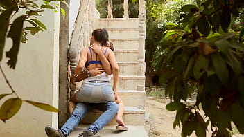 Sex with farm First date with indian girl friend