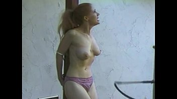 Woman spank photos - Best whipping breast