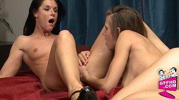 Lesbian encouters 1246