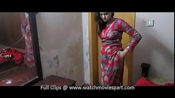 wife mona shalwar wearing fucking indian girlfriend