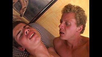 Edward cullen in gay movie V 911 52 05