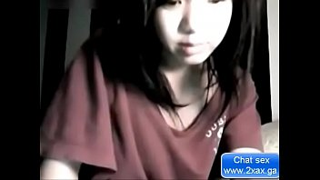 Chat Sex  Www 2xax Ga   Filipina Masturbating On Webcam