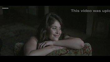 Gemma Arterton Nude And Banded Scenes Xvideoscom