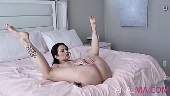 Married the wrong sister (Sis In Law Does Anal On My B'day) - Joselyn James