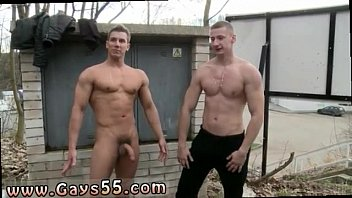 Gay poarty porn tube Older hairy gay men fucking twinks porn tubes first time dudes have