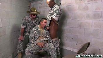 Photo of gay black man - Penis movietures of young black men masturbating and pics gay mans