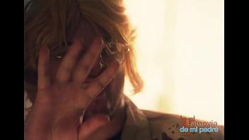 Alvarito Diaz x Rauw Alejandro - Videos