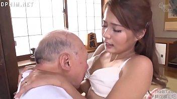 Loạn luân bố chồng nàng dâu hay - XXPHIM.NET
