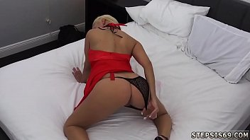 Dp ass fuck hardcore first time Dont Say You Love Me