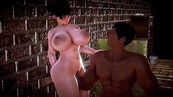 Ivf sex selection - My fair masseuse