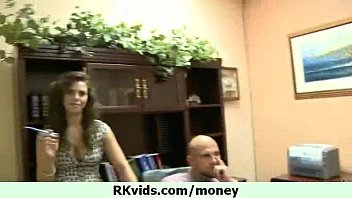 Girl needs to pay back her debts 22