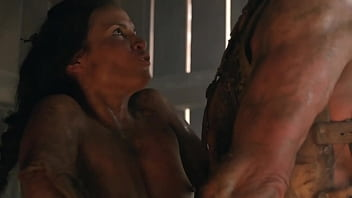 Katrina Law - Pretends to be helpless, whilst sexually luring a rapist to his death - (uploaded by celebeclipse.com)