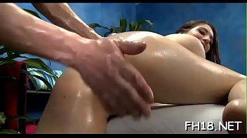 Massage vedio nude sexy Xxx massage clip scene