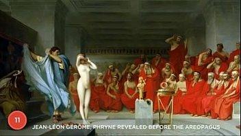 Homme nude Men for women women for men
