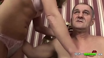 Handicap mother sex movie Handicapped amputee fucking young babe