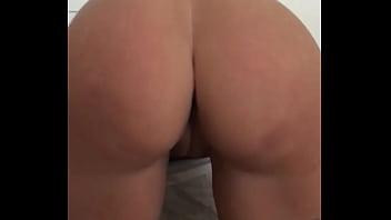 Pussy Vorschaubild