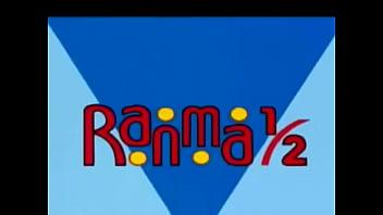 Opening ranma 1/2 latino